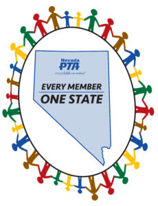 Every Member One State Logo