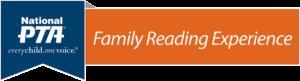 PTA Family Reading Experience