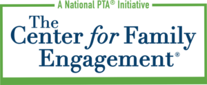 PTA Center for Family Engagement