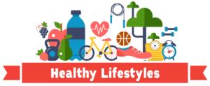 PTA Healthy Lifestyles