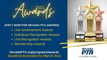 2021 awards (1)