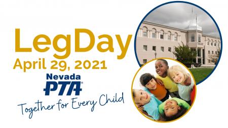 LegDay 2021 Nevada PTA (3)