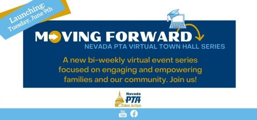 Moving Forward Nevada PTA - Empowering (1)